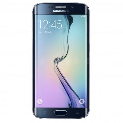 samsung iphone 6s