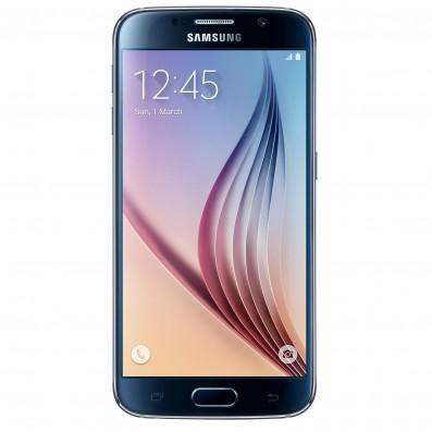 Samsung Galaxy S6 G920I