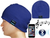 Wireless Bluetooth Knit Hat(Unisex)