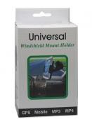 Universal Windshield Mount Holder