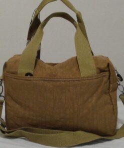 High Quality Designer handbag
