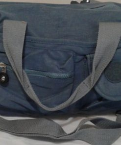 utility handbag