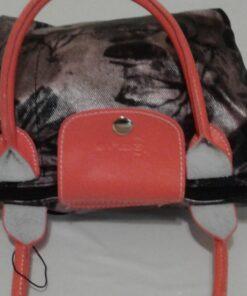 Esbag designer handbag