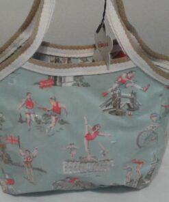 Handbag (Copy)