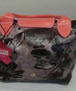 Lady designer bag