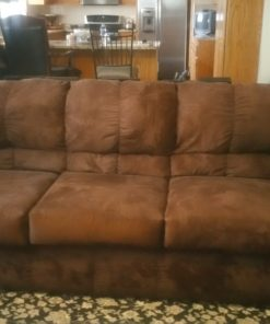 Used but clean Sofa for sale