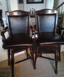 High quality Bar chairs for sale