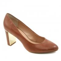 Iman women platinum Collection Pumps dress Shoes