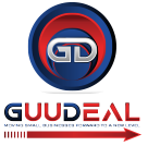 Guudeal